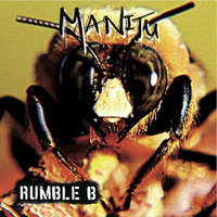 Rumble B — Manitu