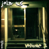 Join Us Volume 2 — VV.AA.