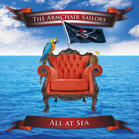 All At Sea — The Armchair Sailors
