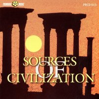 Sources Of Civilization — сборник