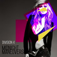 Midnight Maneuvers — Division 4