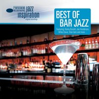 Jazz Inspiration: Best of Bar Jazz — сборник