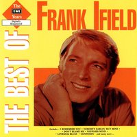The Best Of The EMI Years — Frank Ifield