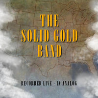 Obamacare Blues — Solid Gold Band