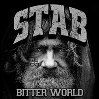 Bitter World — Stab