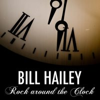 Rock Around the Clock — Bill Haley, Rudy Pompilli, Franny Beecher, Johny Grande