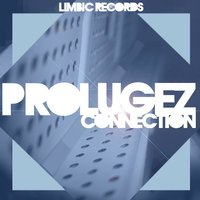 Connection — Prolugez