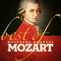 Mozart - Best of — Royal Philharmonic Orchestra, Sir Thomas Beecham, Jack Brymer, Royal Philharmonic Orchestra, Sir Thomas Beecham, Jack Brymer