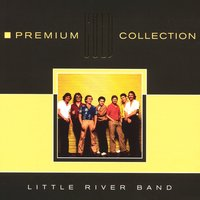 Premium Gold (Int'l only) — Little River Band