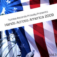 Hands Across America 2009 Vol.3 — сборник