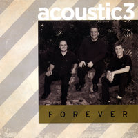 Forever — acoustic3