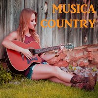 Musica Country — Musica Country