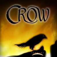 Crow: Original Soundtrack — Voodoo Highway Music