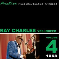Yes Indeed — Ray Charles