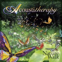 Nature Walk — Acoustitherapy