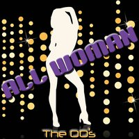 All Woman - The 00's — KlassicKuts
