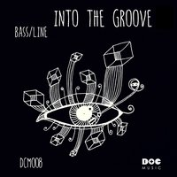 Into the Groove — Bass/Line