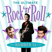 The Ultimate Rock 'n' Roll Number 1s — сборник
