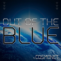 Out of the Blue — Cosmonet