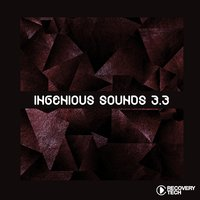 Ingenious Sounds, Vol. 3.3 — сборник