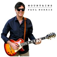 Mountains — Paul Norris