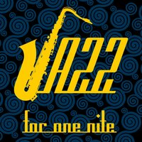Jazz for One Nite — сборник
