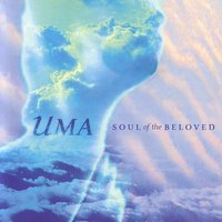 Soul Of The Beloved — Uma Silbey