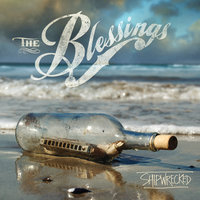 Shipwrecked — The Blessings