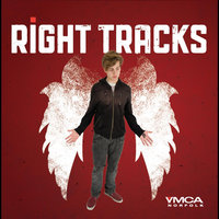 Right tracks — сборник