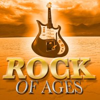 Rock Of Ages — сборник