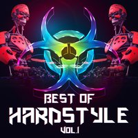 Best of Hardstyle, Vol. 1 — сборник