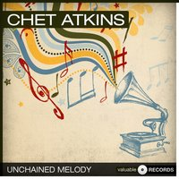 Unchained Melody — Chet Atkins
