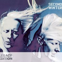 Second Winter — Johnny Winter