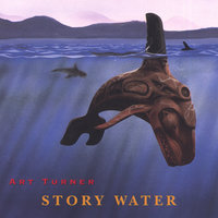 Story Water — Art Turner