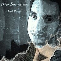 Lost Pieces — Nico Bonanno