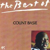 The Best Of Count Basie — Count Basie