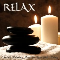 Relax — Ajad