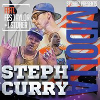 Steph Curry — J. Stone, Fes Taylor, M Dolla