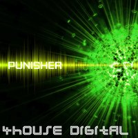 4house Digital: Punisher — сборник