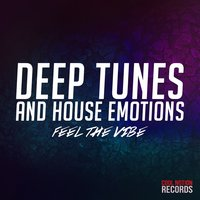 Deep Tunes and House Emotions — сборник