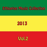 Ethiopian Music Collection 2013, Vol. 2 — сборник
