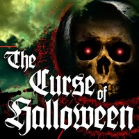 The Curse of Halloween — сборник