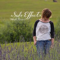 Side Effects — Heidi Turner