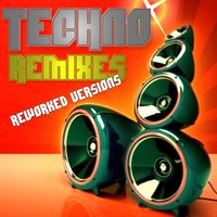 Techno Remixes — сборник