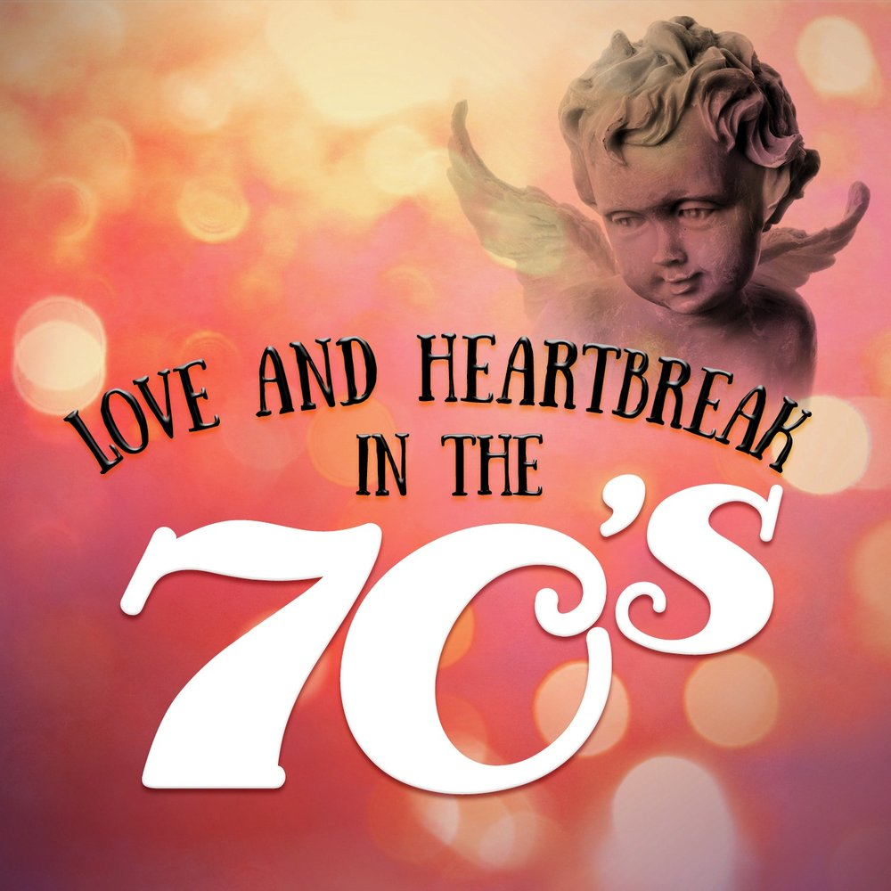 Babe 70s Greatest Hits Love Songs