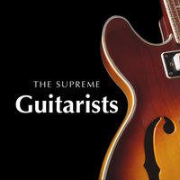 The Supreme Guitarists Vol. 1 — Pat Metheny & George Benson
