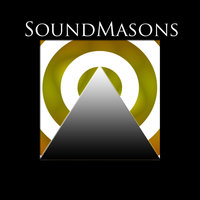 The Manor - EP — SoundMasons
