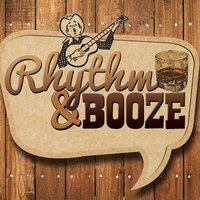 Rhythm and Booze — Buck Owens