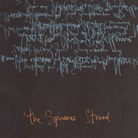 Strand — The Spinanes