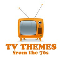 Tv Themes from the 70s — сборник